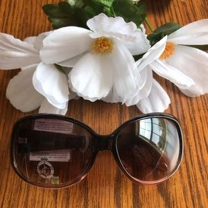 NWT Juicy Couture Women's Sunglasses